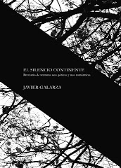 el libro de Javier