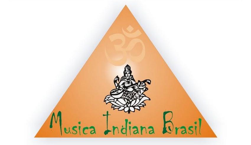 MUSICA INDIANA BRASIL