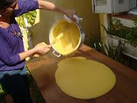 http://3.bp.blogspot.com/_esD6aRur2q0/SDQFwofifYI/AAAAAAAABvk/_hzzvrBSoY4/s200/polenta+-+neide+e+polenta+4.jpg