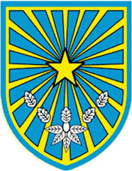Probolinggo City Symbol