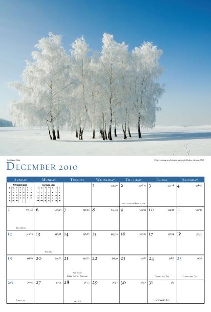 calendar 2010 december. 2010 december calendar. blank