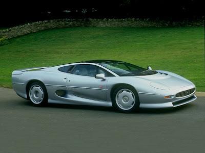 Los autos más rápidos que no son conceptuales 4