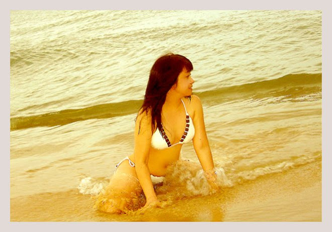 Ha Trang