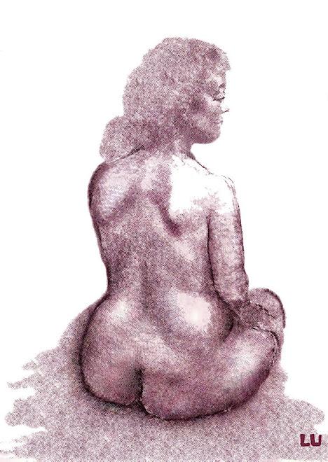 GEISHA DONG