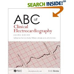 ABC of Clinical Electrocardiography (ABC Series) 2