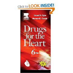 Drugs for the Heart 11