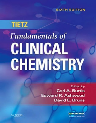 Tietz Fundamentals of Clinical Chemistry  Tietz+fundamentals+of+clinical+chemistry