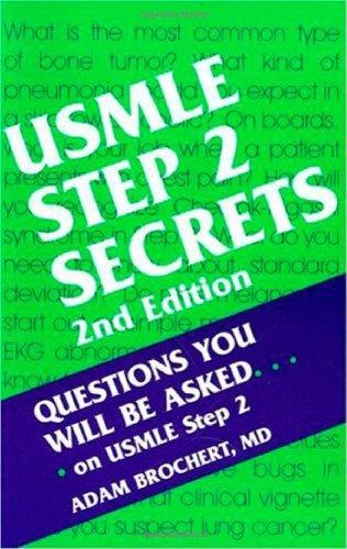 Latest Kaplan Books Download Links USMLE+STEP+2+SECRETS