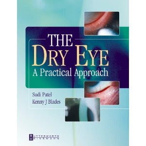 The Dry Eye: A Practical Approach The+Dry+Eye+A+Practical+Approach