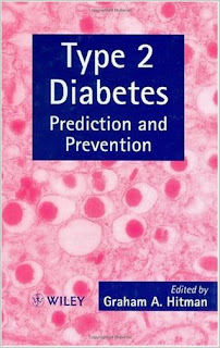Type 2 Diabetes: Prediction and Prevention DM