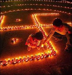 -Selamat Hari Deepavali-