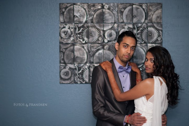 13434 930412044692 5132791 51314282 4573568 n Arpitas Indian Wedding Pics