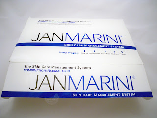 jan+marini Skincare Update & Giveaway   Jan Marini Skincare