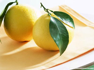 http://3.bp.blogspot.com/_espT70W3mvw/TUvbvFClNlI/AAAAAAAAAD4/KNk8WyZ66rk/s1600/Lemon-Wallpaper-fruit-6334028-1024-768.jpg