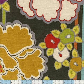 children fabric, superbuzzy