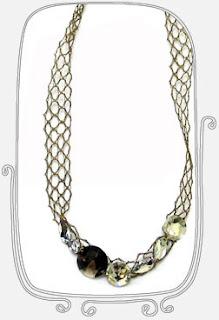 jewelry by beth lauren