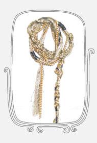 beth lauren jewelry