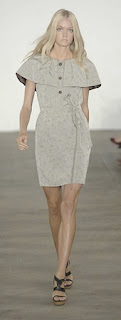 2008 spring summer collection