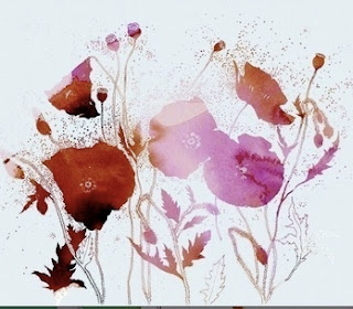 illustration, aline yamada