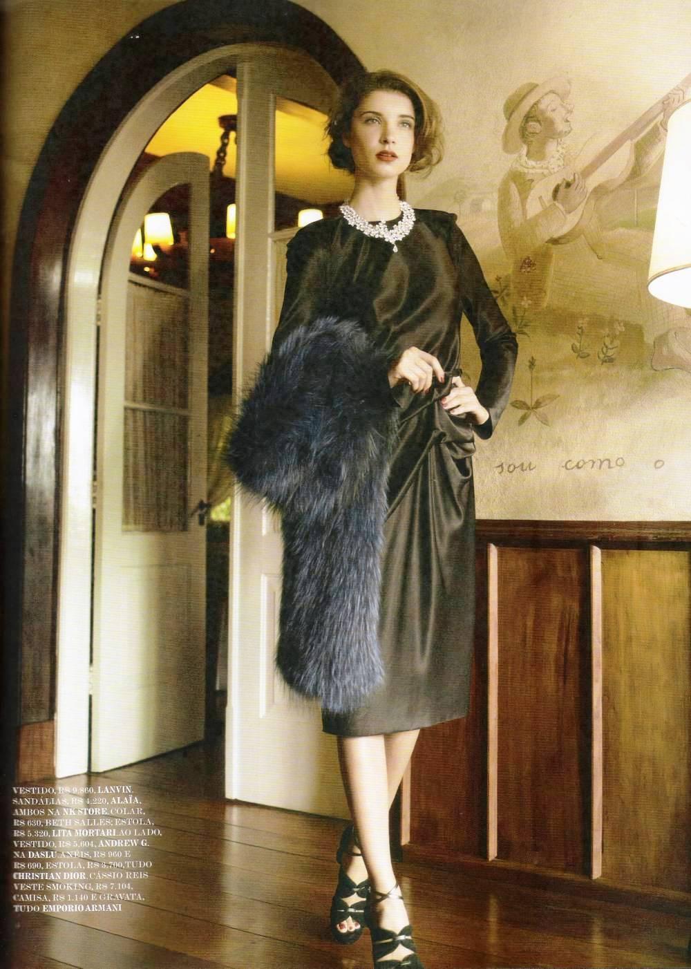 Belle vivir interior design blog lifestyle home decor glamour at