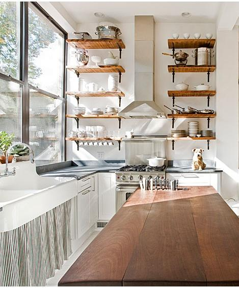 Interior Design Blog Lifestyle Home Decor: Kitchen of the day