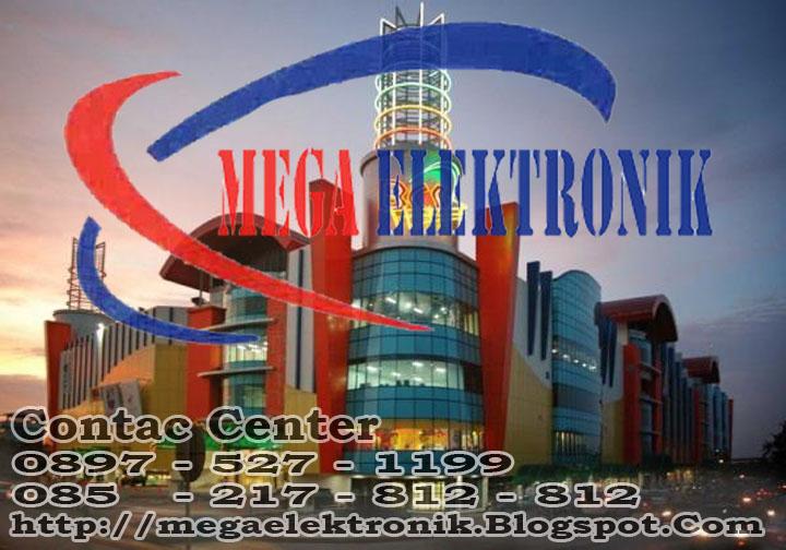 Mega Elektronik