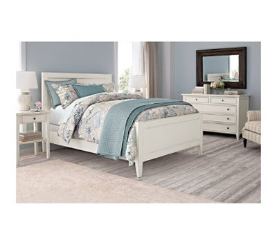 Italian Contemporary Bedroom Furniture on Modern Casual Bedroom Furniture Collection From Italy Inviting Feel