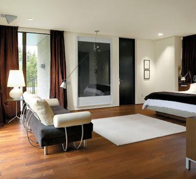 Bungalow Interior Design Ideas Via