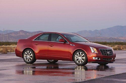 [2008+Cadillac+CTS.jpg]
