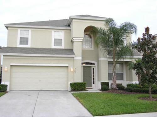 Windsor Hills Rent Orlando Vacation Home Art Architecture