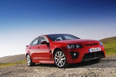 Vauxhall VXR8, Vauxhall, sport car, luxury car, car
