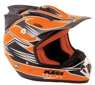 KTM M2R Revelation X2 Helmet, KTM, motorcycle, helmet