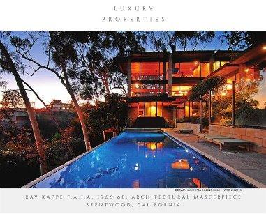 Luxury Home Design on Best Designs House  Luxury Homes La Jolla Ca