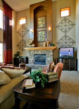 home design, luxury home design, home builder