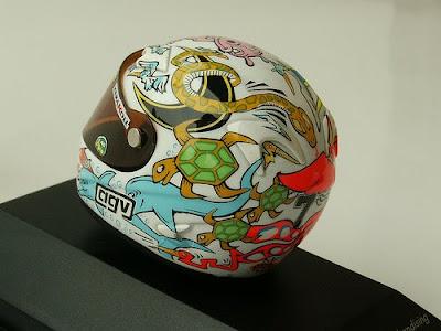 AGV Helmet, helmet,