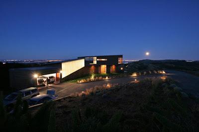Mountain home design architecture home design trends for Mountain home design trends