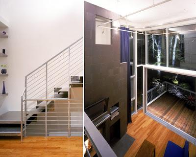 Sj7JOA8wJlI/AAAAAAAACB4/EloFPu3wAoo/s400/Tree+House+Design+-+wooden+house.jpg