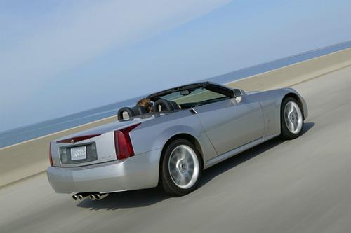 [Cadillac+XLR-V.jpg]