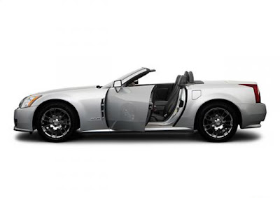 http://3.bp.blogspot.com/_et1byNF3Y70/Sx9U7jyzsfI/AAAAAAAADvo/zyFMbmmyoHM/s400/2009+Cadillac+XLR+2.jpg