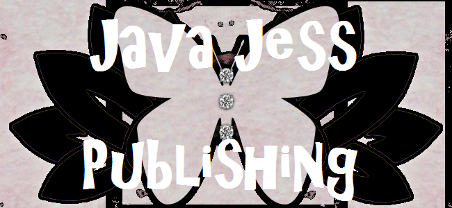 Java Jess Publishing