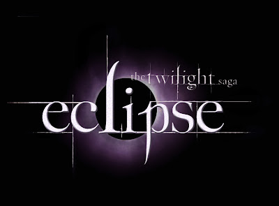 Eclipse_Logo_by_Grodansnagel