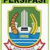 Profil: Persipasi Bekasi