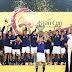 Jepang Juara Piala Asia 2011