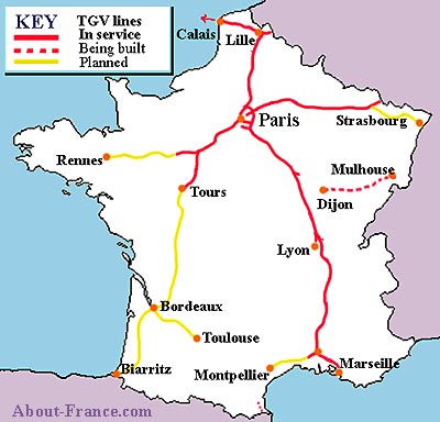 map orlando florida surrounding cities with Tgv Train Route Planner From Paris on Fl likewise Printable Zip Code Maps furthermore The Most Beautiful Cities In Italy besides Karte von fort lauderdale region 7 512 further Tgv Train Route Planner From Paris.