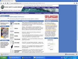 Soil Analysis Software