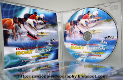 DVD Promotion FOR SALE