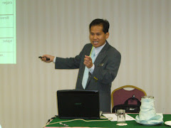Persidangan Kebangsaan Guru Cemerlang 2008
