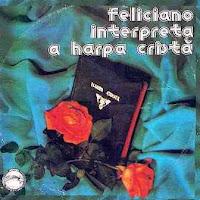 Feliciano Amaral - Colet�nea - (CD 15)