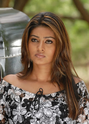sexy for girls sneha red sexy lips close up wallpapers