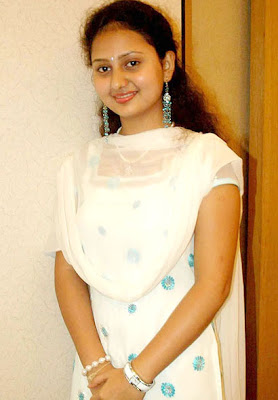 amoolya-actress